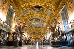 Turin - Palazzo Reale (Savoy Royal Palace) (bautisterias) Tags: turin torino piedmont italy italia italie savoy savoia savoie d750 northernitaly city urban baroque architecture architettura nikon