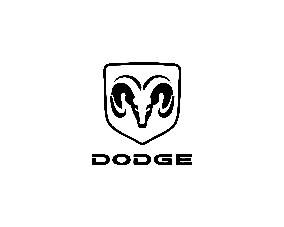 "dodge • <a style=""font-size:0.8em;"" href=""http://www.flickr.com/photos/148381721@N07/32921209572/"" target=""_blank"">View on Flickr</a>"