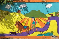 Camino Santiago Day 35: Moissac -> Saint Antoine (AviationPhoto.ch) Tags: caminar caminosantiago caminodesantiago cheminsdecompostelle conques fernwanderung fernwanderweg gr gr65 gehen granrecorrido hiking jakobsweg jakobus lepuyenvelay mehrtageswanderung peregrino pilger pilgerreise pilgerweg pilgrim pilgrimage saintjeanpieddeport santiago santiagodecompostela sentierdegranderandonnée stjamesway sternenweg tour trekking viapodiensis wandern wandertour wayofstjames wegederjakobspilger peregrinación pélerin pélerinage rutasdeperegrinación auvillar occitanie frankreich d11 fr apple iphone6s iphone6sbackcamera415mmf22 1604281309042110 921 adobelightroom elessarch aviationphoto