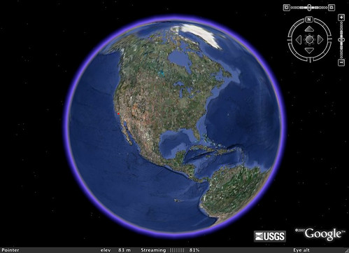 google_earth_01