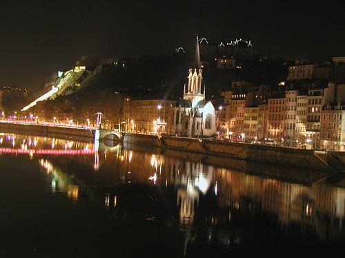 Lyon Day 2 0211 022