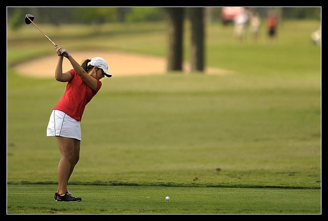 0510_ABSP_UIL_Golf_PhotoPage2