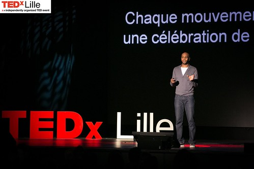 "TEDxLille 2014 - La Nouvelle Renaissance • <a style=""font-size:0.8em;"" href=""http://www.flickr.com/photos/119477527@N03/13127523805/"" target=""_blank"">View on Flickr</a>"