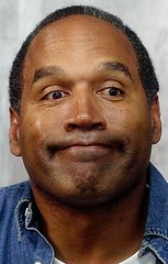 oj_simpson_narrowweb__300x472,0-781304 por macdonald.mark