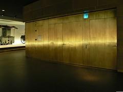 P1040630.JPG (ms. em & her heater) Tags: stuttgart mercedesbenzmuseum