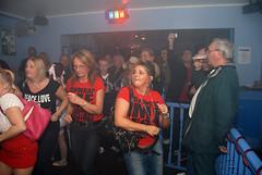MJs (MJ's Karaoke bar) Tags: charity night need chldren