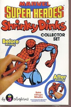 spidey_shrinkydinks.jpg