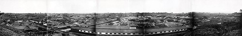 Panorama_of_Edo_bw
