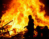 Feeding the Fire (shaymurphy) Tags: ireland halloween silhouette night fire nikond70 irland bonfire brand feuer wicklow fogo silhoette tuli bray fuoco irlanda irlande incendie brann ierland 火 ogień tűz irska foc vatra огонь 爱尔兰 irlandia nikkor1870 irsko אירלנד アイルランド airija 불 irlanti uguns 아일랜드 iirimaa огън ار φωτιά írország ватра ирландия ไอร์แลนด์ īrija írsko ιρλανδία आयरलैण्ड explore96nov202008 أيرلاندا ирска ірландія