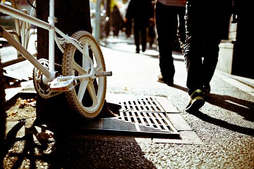 bikes-3332