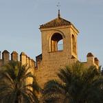 Córdoba, Ciudad del Patrimonio Mundial