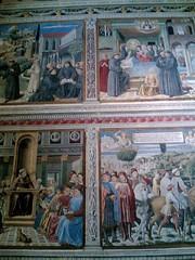 affreschi (andrea natt) Tags: nokia6630