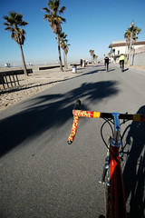California Trip - beach ride-7.jpg