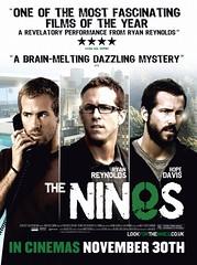 nines_3