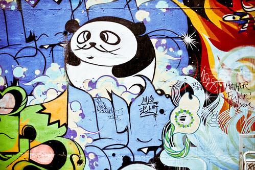street art-2948