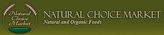 Natural Choice Market