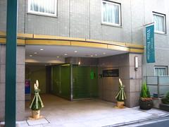 07-08 跨年東京行 049