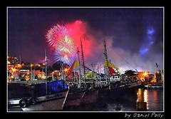 Reveillon em Angra - IMG_7757 (Daniel Polly) Tags: reveillon barcos angradosreis anonovo fogos virada fogosdeartifcio 20072008