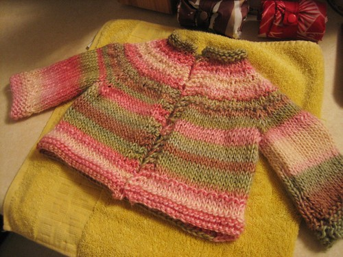 080113. baby boom girlie sweater.