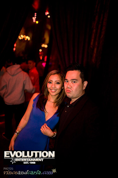 Dutchess Sibil Events Boardners Hollywood Asian Club Scene Filipino Party-096
