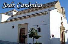 Sede Canónica