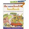 unschoolinghandbook