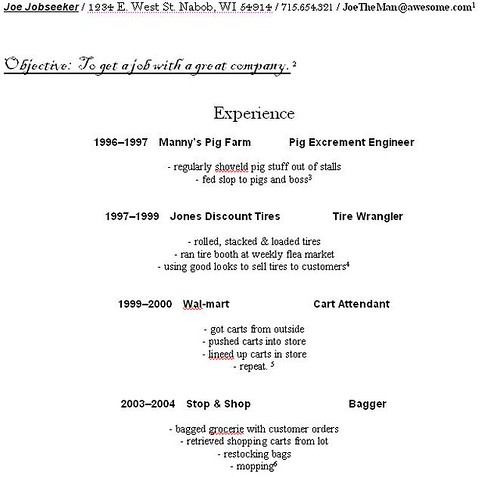 Beginners Resume Sample audition resume template beginner acting – Sample Resume for Beginners