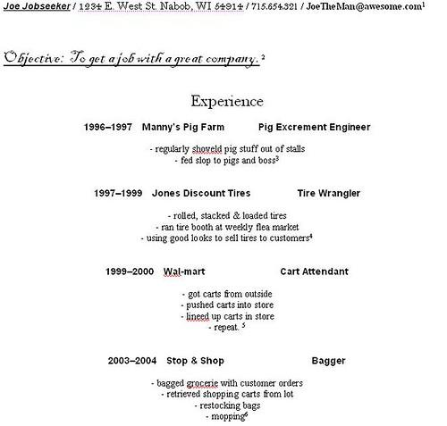 Job Match Now   WordPress.com