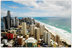 DSC_7932 (Cutejili) Tags: nikon snapshot australia brisbane queensland 1755mmf28g australiaday surfersparadise goldcoast q1 0126