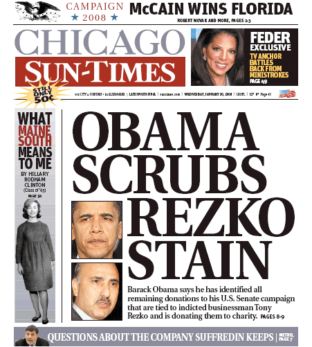 Chicago Sun-Times 1/31/08.dll.png