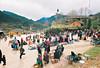 Chợ Phó Bảng (hanoijazz) Tags: winter market vietnam hmong núi mùađông tàphìn hàgiang