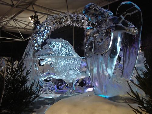 figuras de hielo y nieve :) 2260722909_c54408e25a