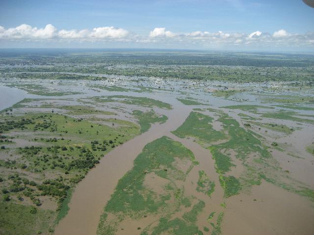 zambezi 2