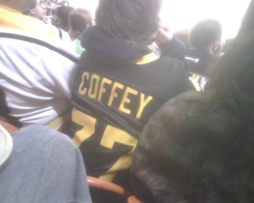CoffeyJersey