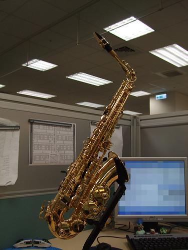 saxophone2_mosaic