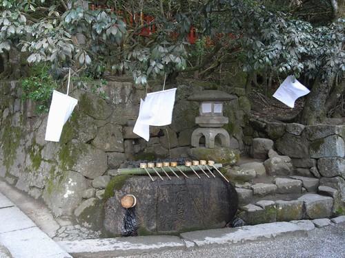 石上神宮-05