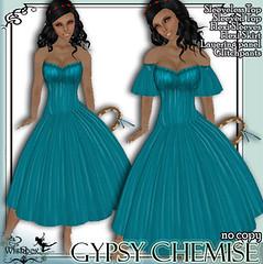 chemise_teal_box