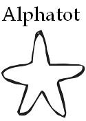alphatot