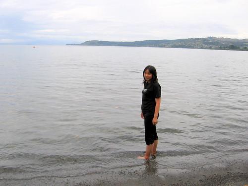 Lake Taupo1