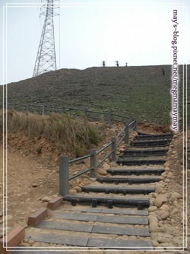 97CIMG0391竹坑步道
