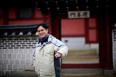 IMG_3819 (weifengf777) Tags: korea seoul suwon eos5d