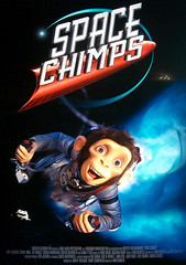 spacechimps_4