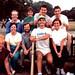 DK softball team 1984