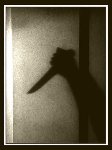 Videodrome - Psicosis - 23/03/14