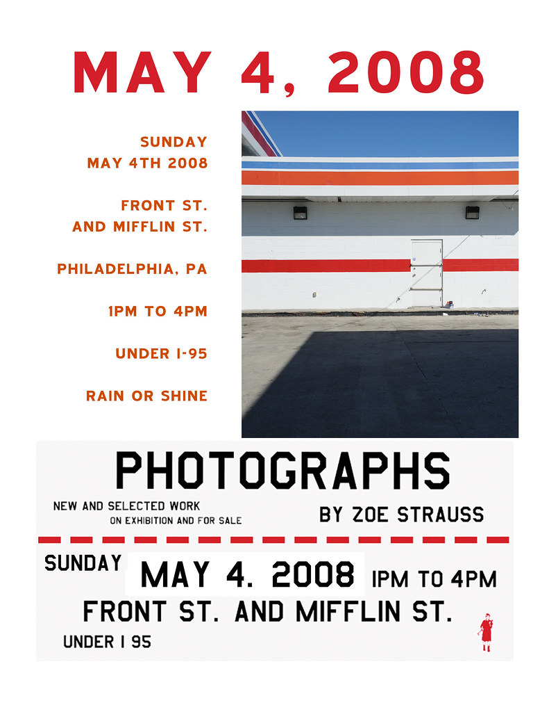 95 2007 may 4 flyer for print red white and blue gas station
