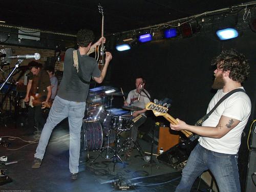 04.17 Constantines @ Mercury Lounge (12)