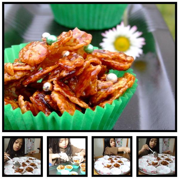 biskutcornflake