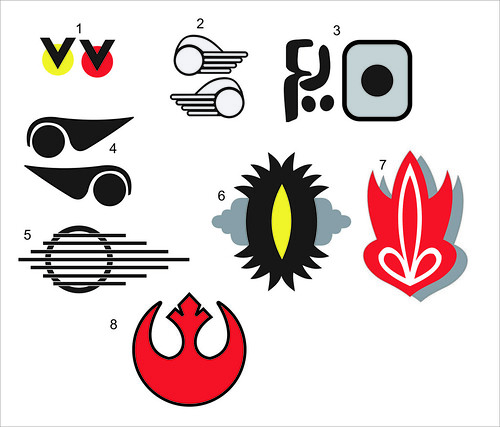Rebel legion view topic helmet graphics is there a key
