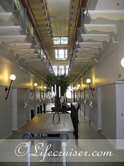 Långholmen Gallery