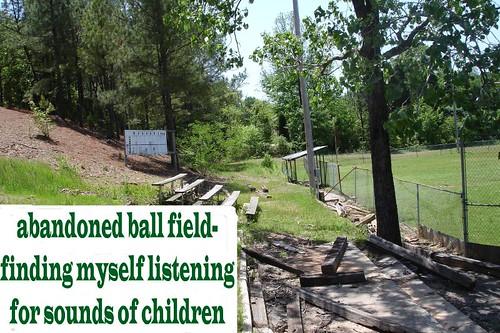 abandonedballfield